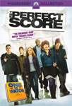 The Perfect Score (DVD - SONE 1)