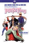 Pootie Tang (UK-import) (DVD)