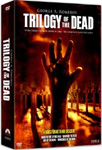 Trilogy Of The Dead (DVD)