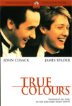 True Colours (UK-import) (DVD)