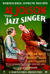 The Jazz Singer - 80th Anniversary Edition (DVD)