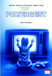 Poltergeist - 25th Anniversary Edition (DVD)