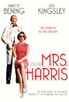 Mrs. Harris (DVD)