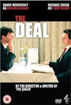 The Deal (UK-import) (DVD)