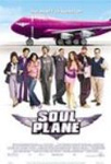 Soul Plane (UK-import) (DVD)
