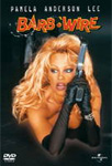 Barb Wire (DVD - SONE 1)