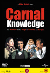 Carnal Knowledge (DVD)