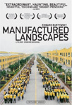 Manufactured Landscapes (DVD - SONE 1)