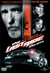 The Last Ride (UK-import) (DVD)