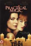 Practical Magic (UK-import) (DVD)