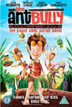 The Ant Bully (UK-import) (DVD)
