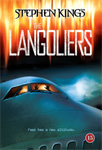 Stephen King's The Langoliers (UK-import) (DVD)
