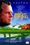 A Bright Shining Lie (DVD)