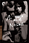 Mala Noche - Criterion Collection (DVD - SONE 1)