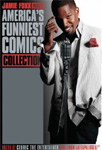 America's Funniest Comics Collection (DVD - SONE 1)