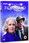 Waiting For God - Serie 1 (UK-import) (DVD)