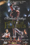 Feet Of Flames (UK-import) (DVD)