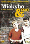 Mickybo & Me (UK-import) (DVD)