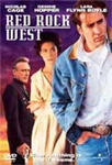 Red Rock West (DVD)