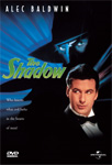 The Shadow (UK-import) (DVD)