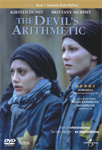The Devil's Arithmetic (DVD)