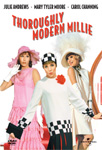Thoroughly Modern Millie (DVD)