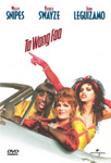 To Wong Foo, Thanks for Everything! Julie Newmar (UK-import) (DVD)
