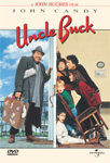Uncle Buck (DVD - SONE 1)