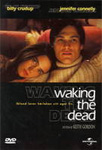 Waking The Dead (UK-import) (DVD)
