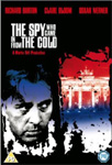 The Spy Who Came In From The Cold (UK-import) (DVD)