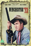 Winchester '73 (UK-import) (DVD)