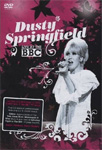 Dusty Springfield - Live At The BBC (DVD)