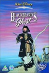 Blackbeard's Ghost (UK-import) (DVD)