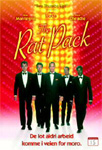 The Rat Pack (DVD - SONE 1)