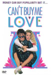 Can't Buy Me Love (UK-import) (DVD)