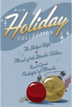 MGM Holiday Collection (DVD - SONE 1)