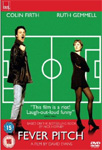 Fever Pitch (UK-import) (DVD)