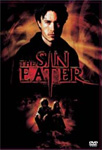 The Sin Eater (DVD)