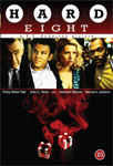 Hard Eight (DVD)