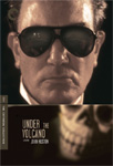 Under The Volcano - Criterion Collection (DVD - SONE 1)