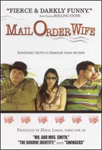 Mail Order Wife (DVD - SONE 1)