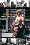 The Beales Of Grey Gardens - Criterion Collection (DVD - SONE 1)