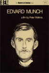 Edvard Munch (UK-import) (DVD)