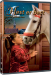 Hest Er Best (DVD)