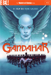 Gandahar (UK-import) (DVD)