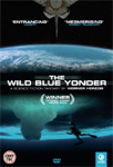 The Wild Blue Yonder (UK-import) (DVD)
