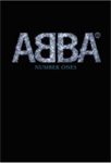 Abba - Number Ones (DVD)