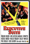 Produktbilde for Executive Suite (DVD - SONE 1)