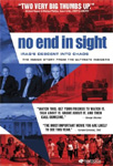 No End In Sight (DVD - SONE 1)