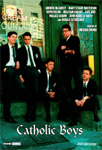 Catholic Boys (DVD)